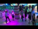 Самая свадебная одесская песня Группа Прибой Тел 067 705 11 91 Музыканты на свадьбу Одесса