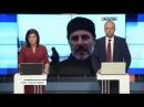 Чубаров у вівторок проситиме Раду законодавчо припинити енергопостачання в Крим