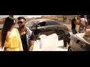 MARIO feat. ESSEMM - Semmi gond - OFFICIAL MUSIC VIDEO