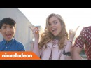 School of Rock 'What I Like About You' Official Music Video Nick