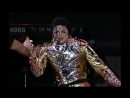 Michael Jackson - History Tour Auckland (Nov. 11th 1996) - Scream They don't care about us In The Closet Wanna be startin'
