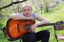 Фотоальбом Алексея Сутягина