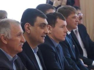 """Детский сад """"Радуга"""" на 240 мест открылся в поселке Энергетиков"""