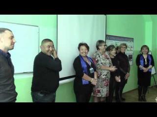 G-TIME CORPORATION  г. Пост Промоушн партнеров вернувшихся из Гоа