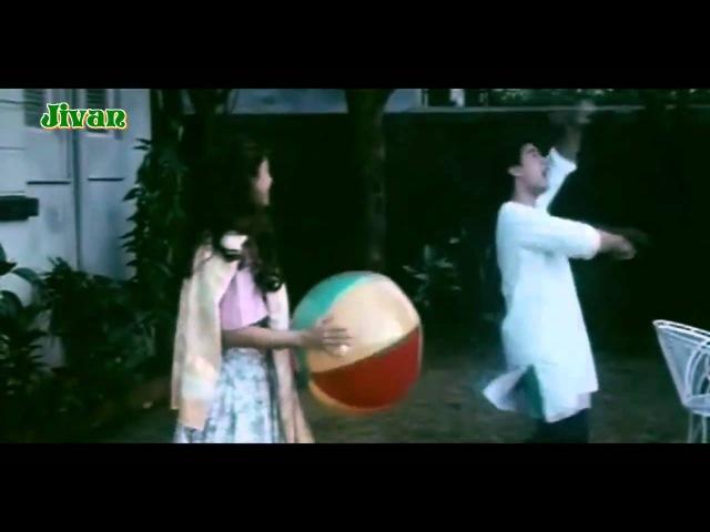 YouTube Mujhse Mohabbat Ka Izhaar Hum Hain Rahi Pyar Ke 1993 mp4