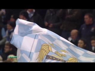 Чемпионат Англии 2014-15 / Мир Премьер-Лиги / Premier League World / Эфир от  [720p HD]