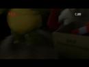 Хэмми: История с бумерангом / Hammy's Boomerang Adventure (2006)