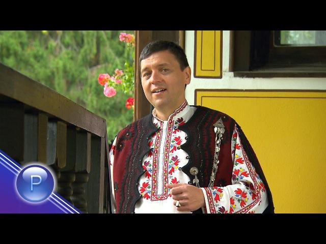 VASIL VALKANOV BOLEN LEZHI KATIL GEORGI Васил Вълканов Болен лежи катил Георги 2016