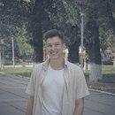 Фотоальбом человека Артема Савченко