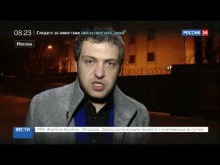 Новый арест: 15 суток получила скандально известная участница гонок по Москве