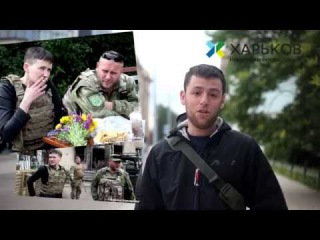 Джон Коннор: «Голодные игры» по-украински, или Савченко SuperStar