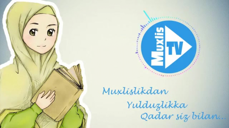 Sevda - Yomg`ir (Monolog) _ Севда - Ёмғир(Ўзбекча Шерлар)
