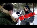 RV VLOG: Видеобзор на дядю Колю.