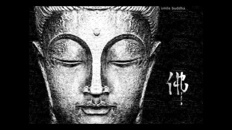 Фрэнки шоу Будда Шакьямуни Сиддхартха Гаутама часть 1