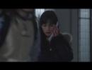 Кошмарочка Akumu chan 9 Серия Рус Озвучка HD 720p