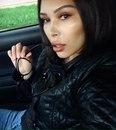 Личный фотоальбом Анны Вишневской