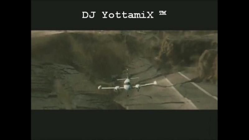 DJ YottamiX ™ Trance⚠Earthquake