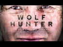 WOLF HUNTER JAMES MORGAN PANOS PICTURES, JMF AND AJ