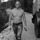 Личный фотоальбом Влада Корепова