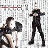 Chamaeleon | Aggrotech, Dark Electro, Industrial
