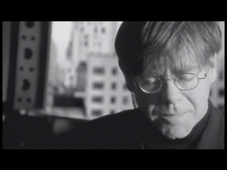 Elton John - Believe (1995)