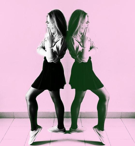 Shop lesbian dance