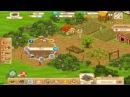 Good Game Big Farm, Day 3 день3