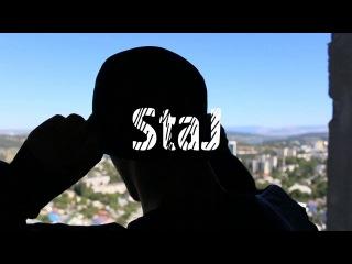 StaJ | Stomp | Hip Hop