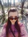 Фотоальбом человека Iylia Tarasova