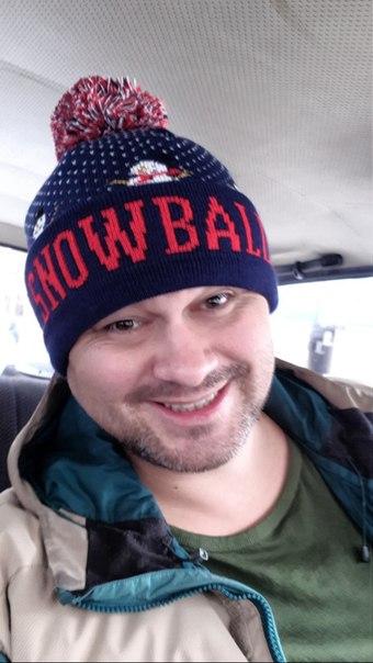 Роман Можарин, 37 лет, Абакан, Россия