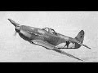 Як-3П | Наступая на пятки Spitfire | War Thunder