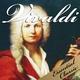 Антонио Вивальди - Осень, III часть (из цикла Времена года)