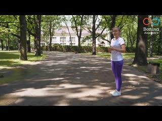 5 простых правил ходьбы: как ходить, чтобы не болела спина и ноги