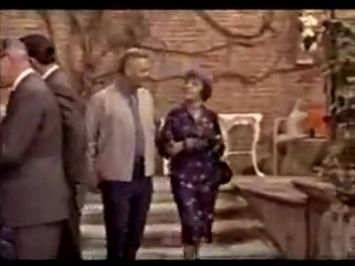 Римская весна миссис Стоун / The Roman Spring of Mrs. Stone 1961