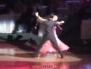 Domenico Soale - Gioia Cerasoli, Viennese Waltz Showcase