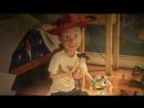 М/ф История игрушек 3: Большой побег   Ох, Энди...
