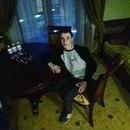 Личный фотоальбом Васи Дзьобака