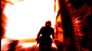 Killing Floor 2 - Music Video| Rapid Destruction