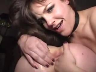 Fuck Slaves 3 - Lorelei Lee, Bobby Storr ЗАКЛАДКА