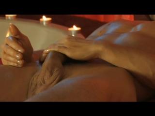 Porn ass video