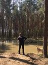 Фотоальбом Андрея Васина