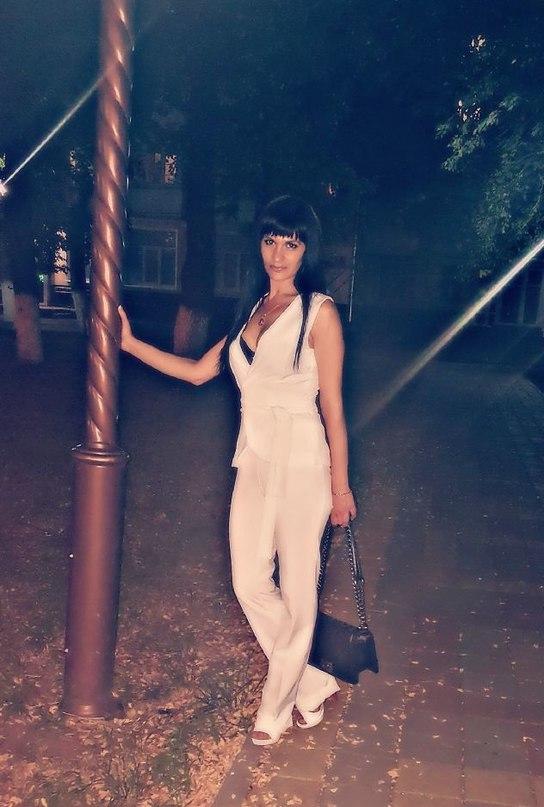 фото светланы карамовой мисс стерлитамак того как неэкстрадированных