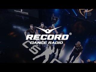 Game Planet Санкт-Петербург  – Promo   Radio Record