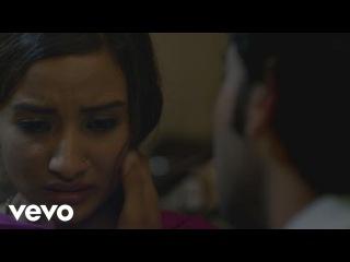 Muskurane Video - Citylights | Arijit Singh | Rajkummar Rao