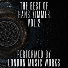 Hans Zimmer - time