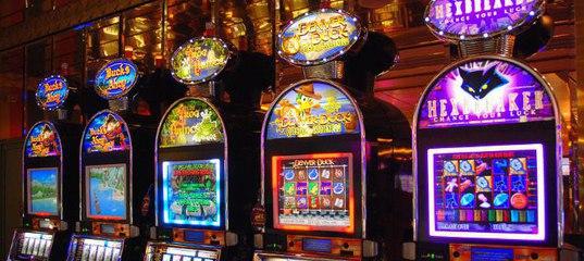 игровые автоматы минск рядом рейтинг слотов рф