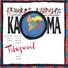 Kaoma - Celebration