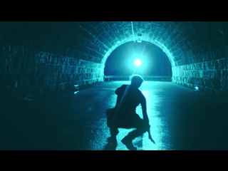 Kygo, Selena Gomez - It Aint Me