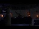 Dj Probass- Bono my18