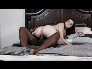 [BurningAngel] Amber Ivy (Studies In Black Cock / 10-13-2016) (1080p)